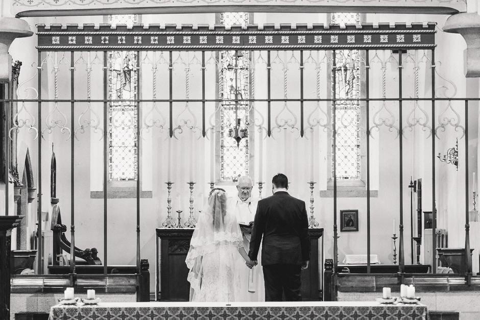 charlestown wedding photography photography-19