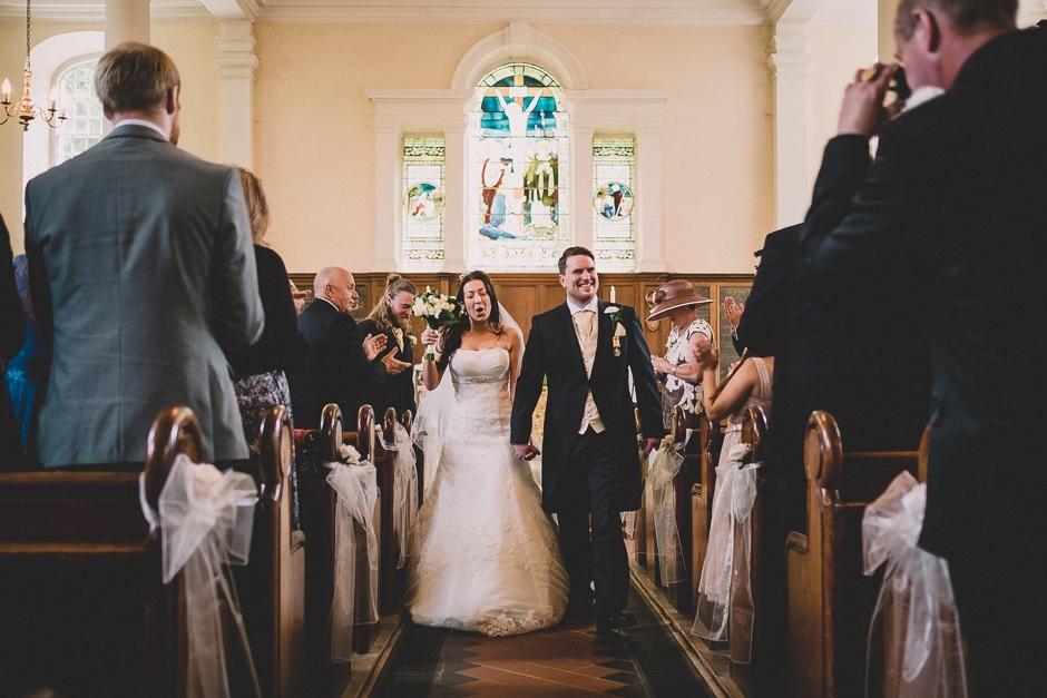 gwel an mor wedding photography photography-29