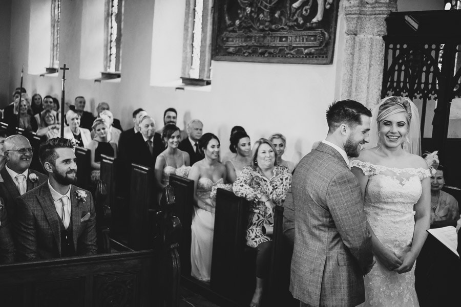 Boconnoc Weddding Photography-129
