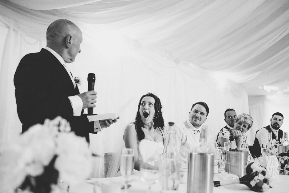gwel an mor wedding photography photography-42