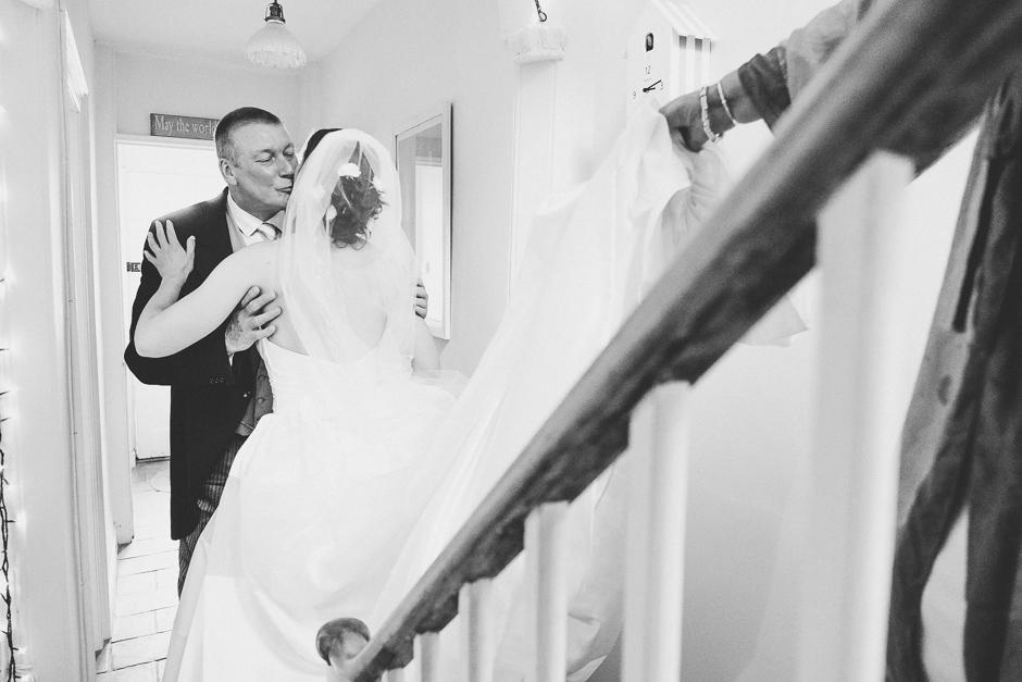 Wedding at Flushing-6