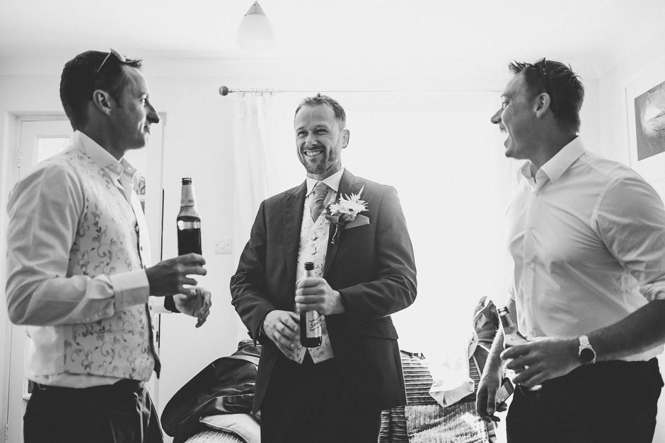 restronguet barton wedding photography photography-6