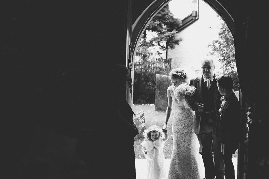 charlestown wedding photography photography-16