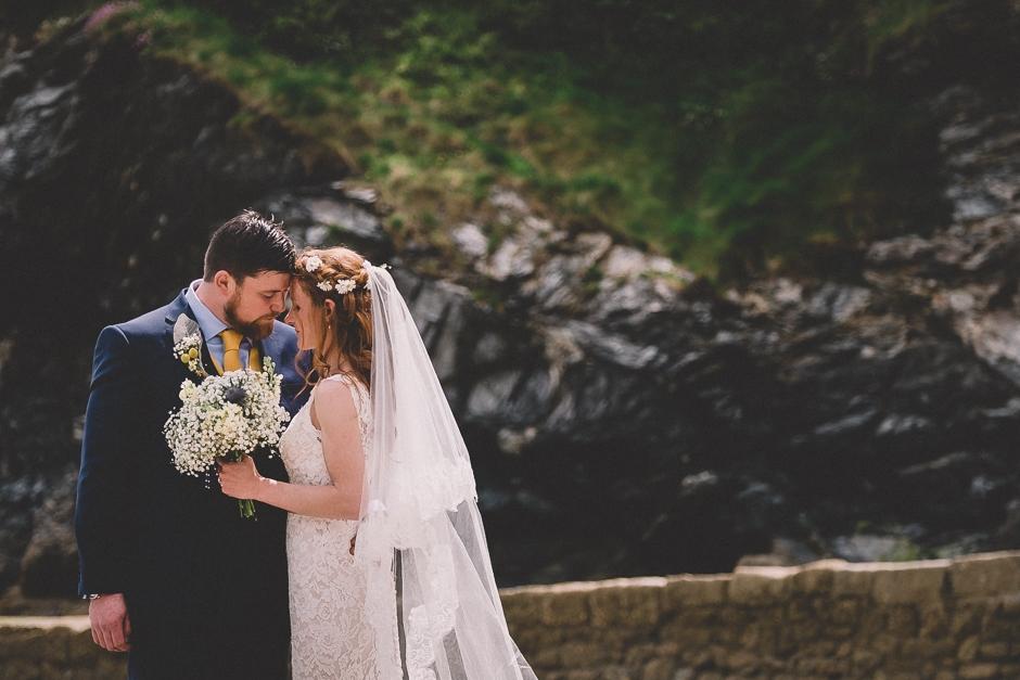 charlestown wedding photography photography-26