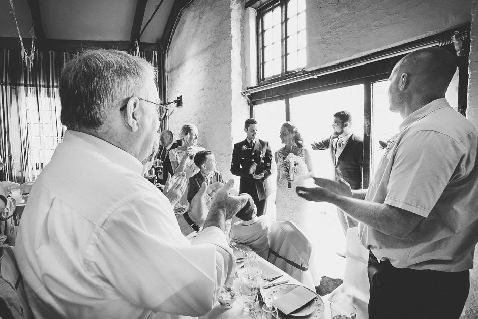 charlestown wedding photography photography-36