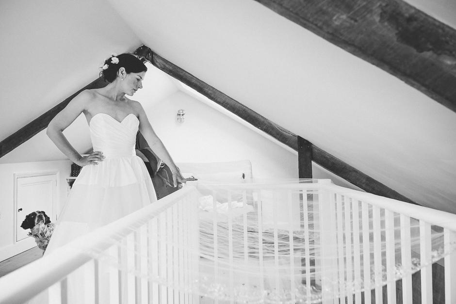 Wedding at Flushing-3