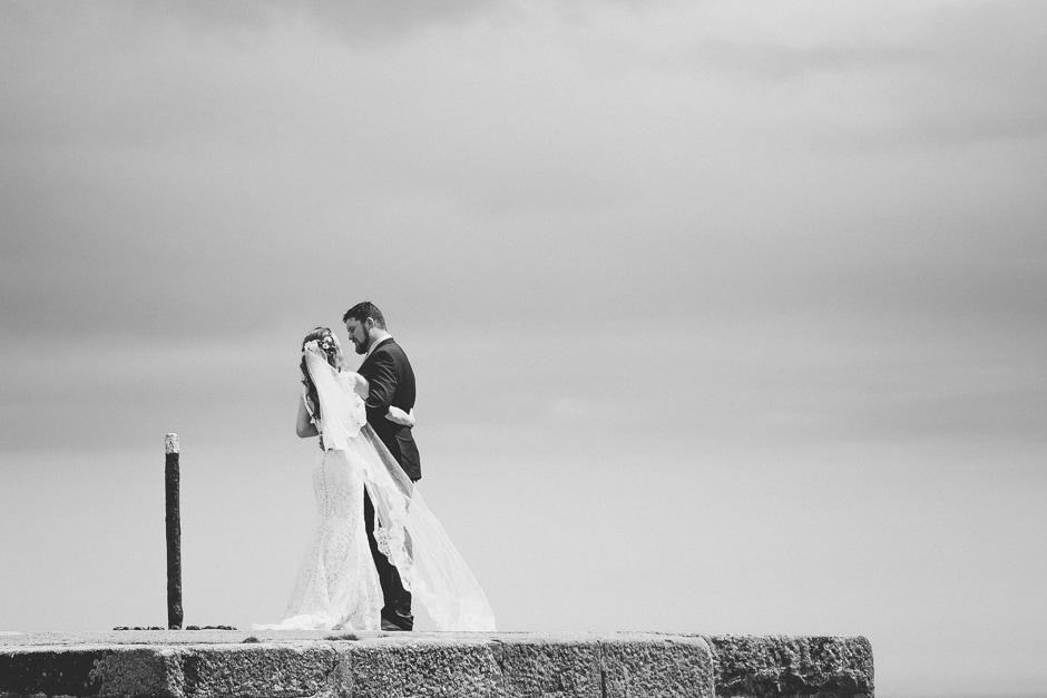 charlestown wedding photography photography-33