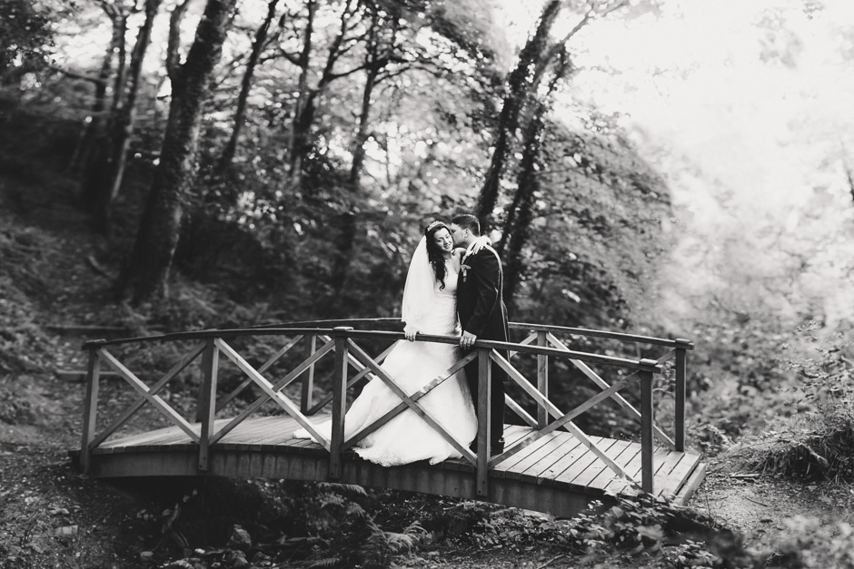 gwel an mor wedding photography photography-47