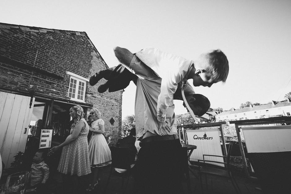 charlestown wedding photography photography-57