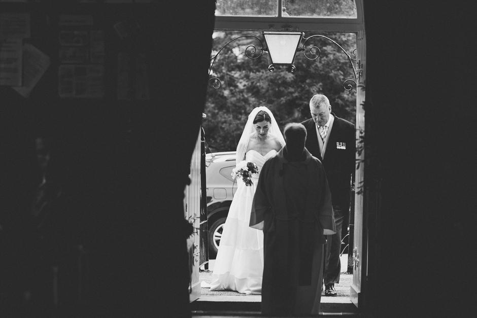 Wedding at Flushing-7