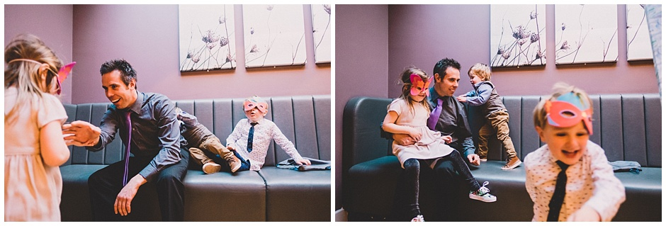 Newquay Wedding Photography-140