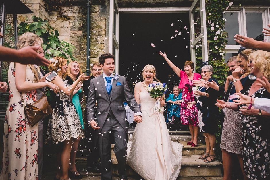 Alverton Manor Wedding-10