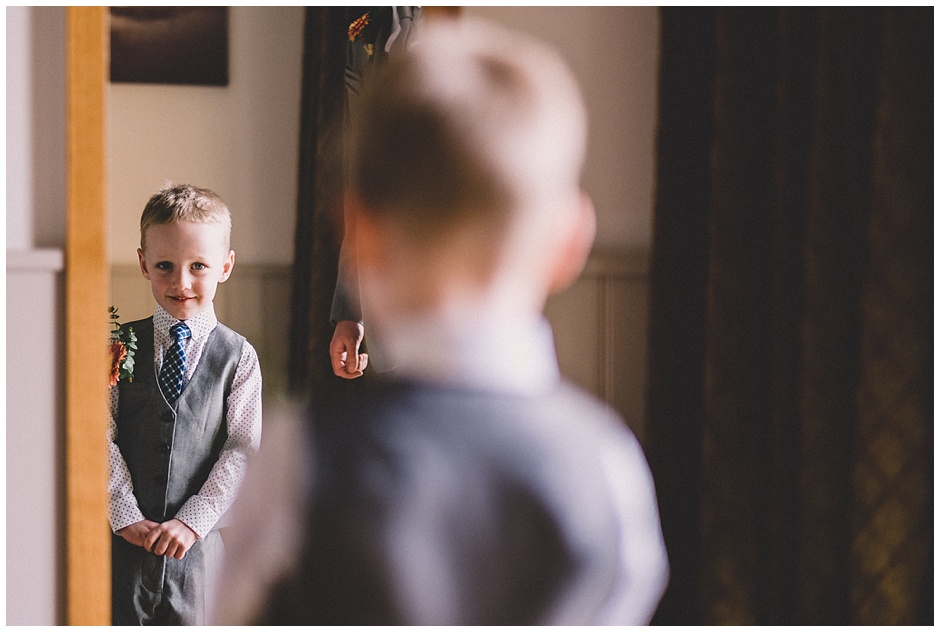 Newquay Wedding Photography-110