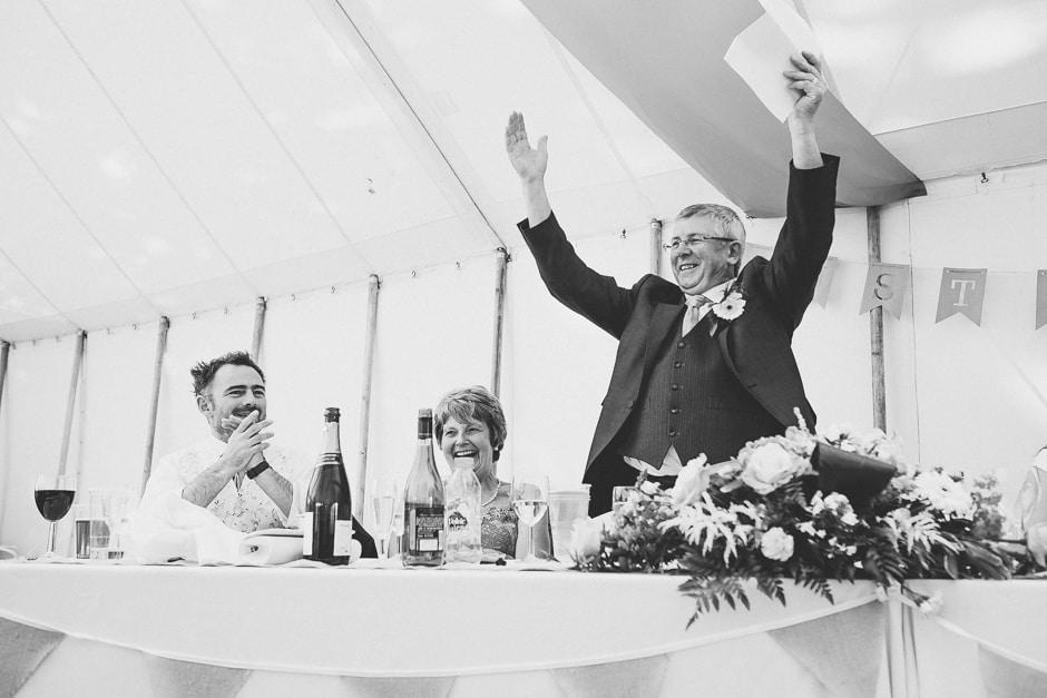 restronguet barton wedding photography photography-50