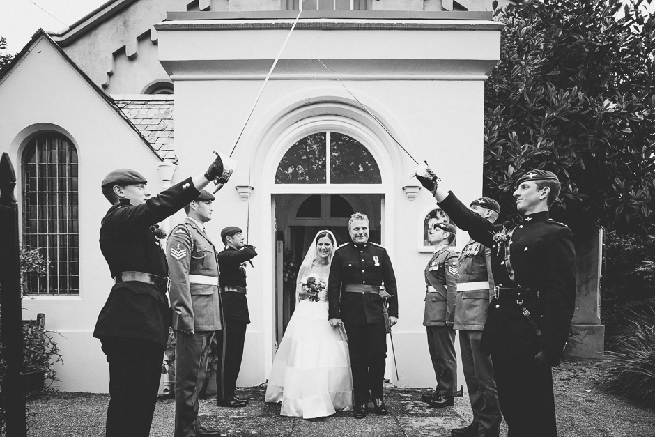 Wedding at Flushing-20