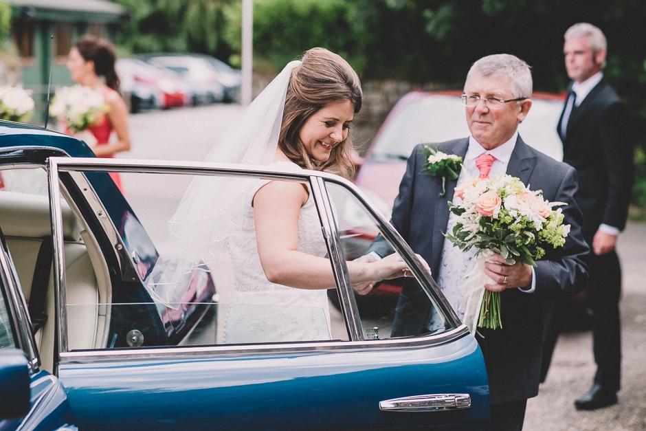 restronguet barton wedding photography photography-20