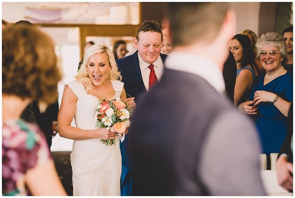Newquay Wedding Photography-120