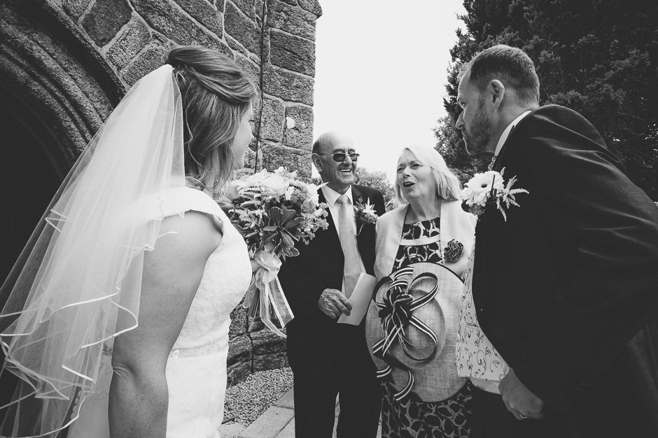 restronguet barton wedding photography photography-41