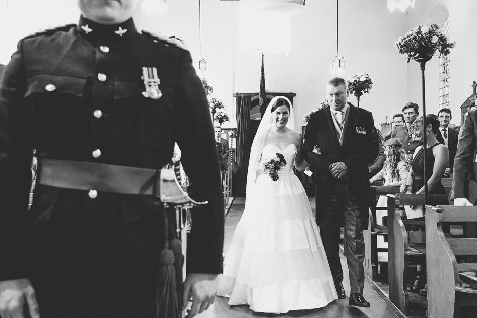 Wedding at Flushing-11