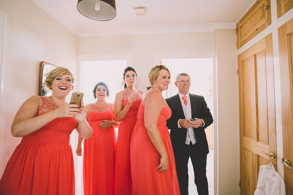 restronguet barton wedding photography photography-11