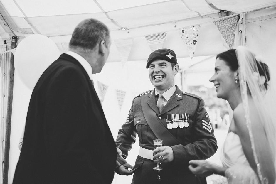 Wedding at Flushing-31