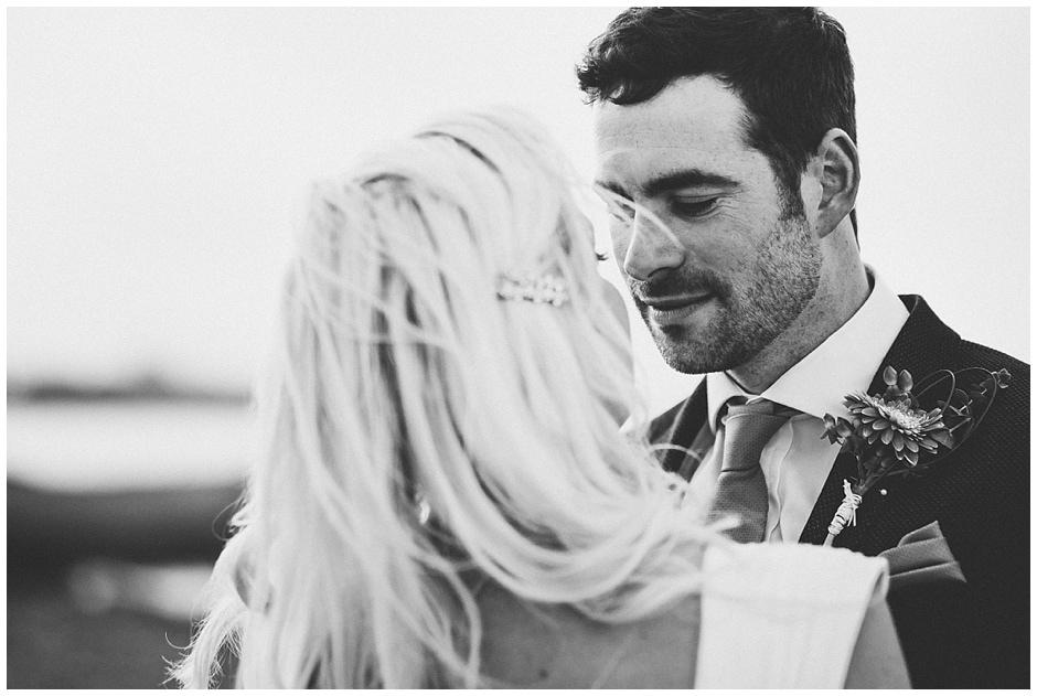 Newquay Wedding Photography-131