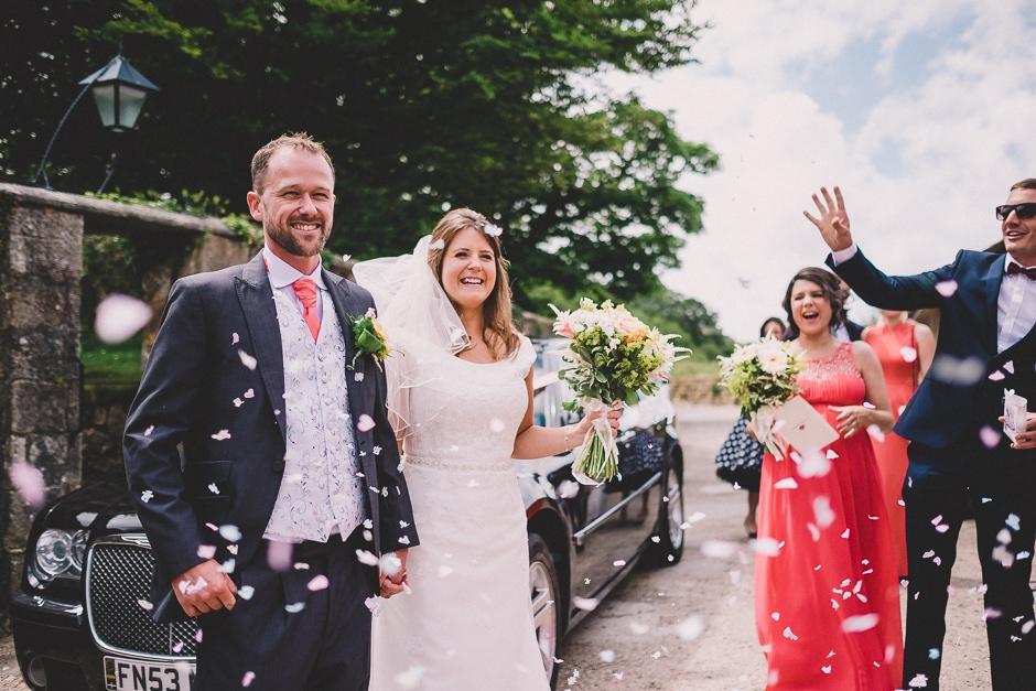 restronguet barton wedding photography photography-42