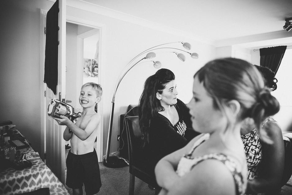 Dinham House Wedding photography-2