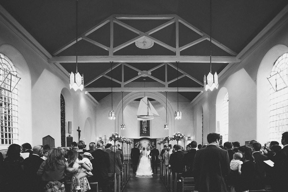 Wedding at Flushing-12