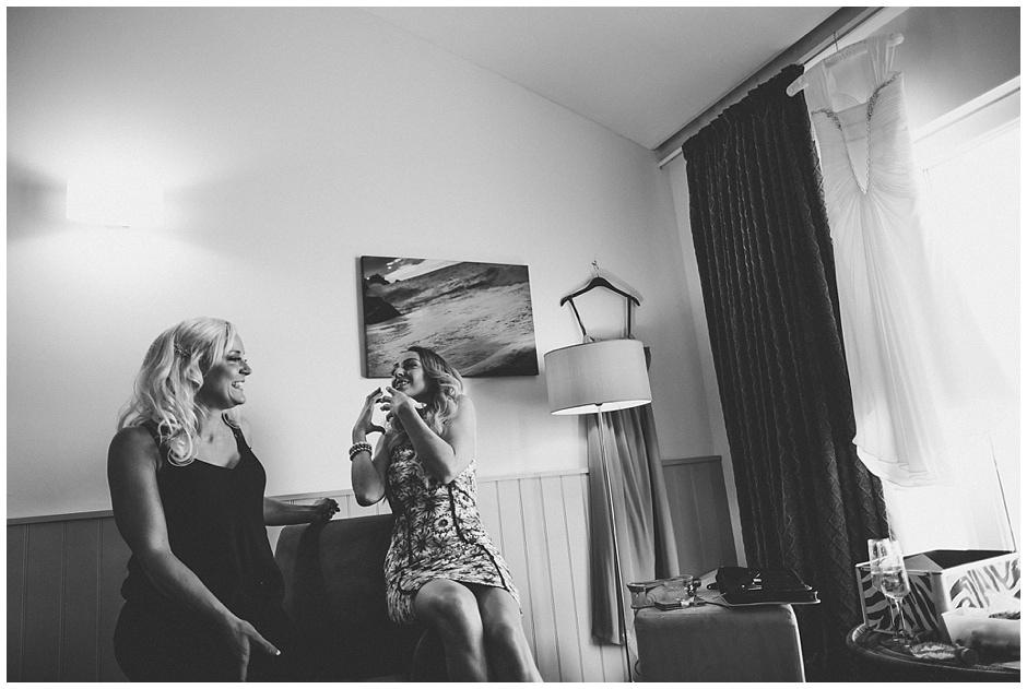 Newquay Wedding Photography-112