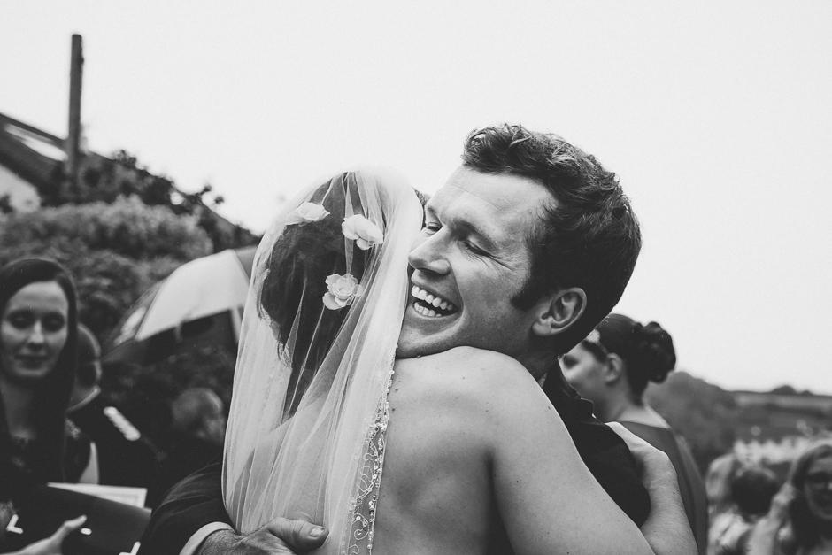 Wedding at Flushing-22