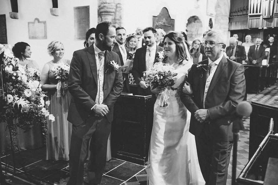 restronguet barton wedding photography photography-22
