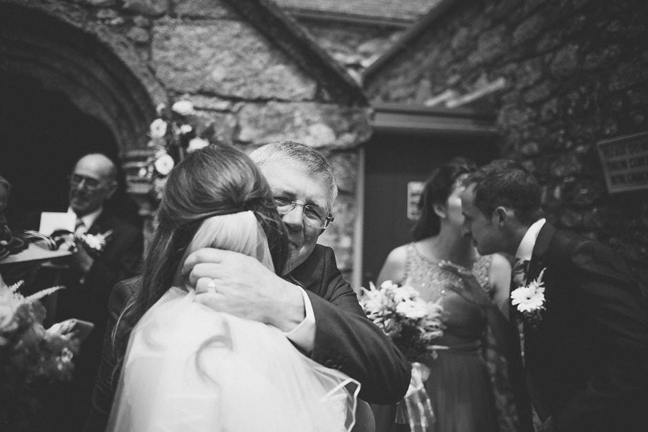 restronguet barton wedding photography photography-32