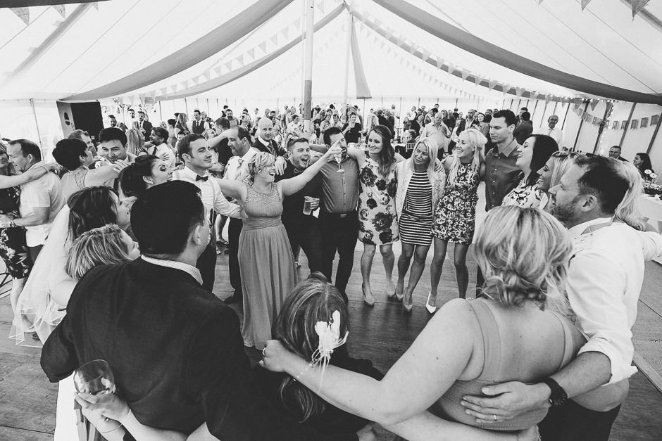restronguet barton wedding photography photography-72