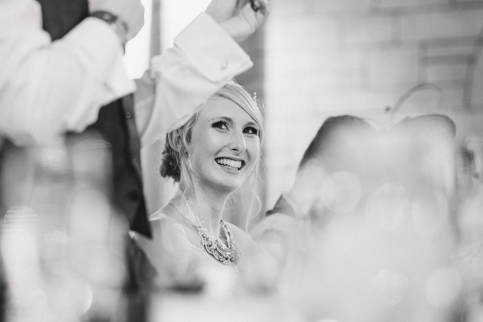 Alverton Manor Wedding-23