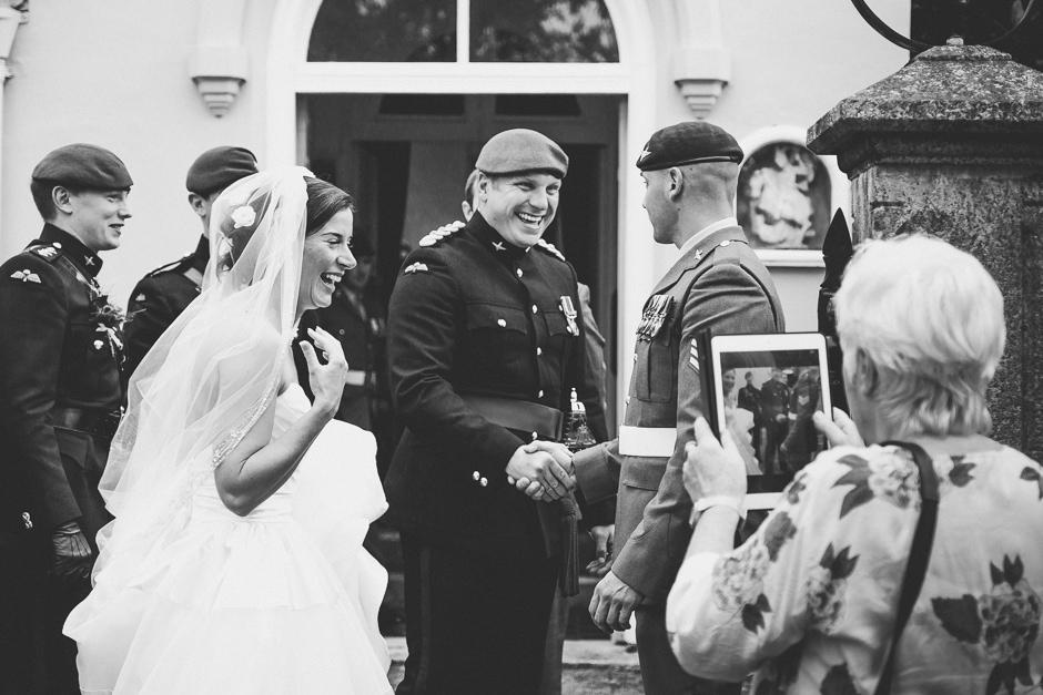 Wedding at Flushing-23