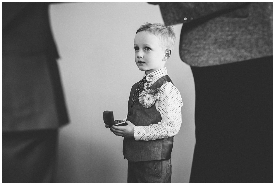 Newquay Wedding Photography-123