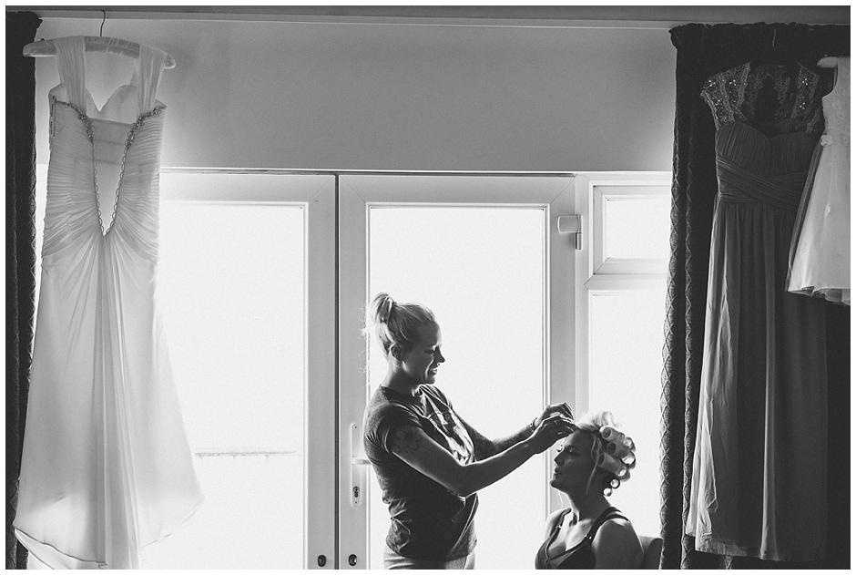 Newquay Wedding Photography-104