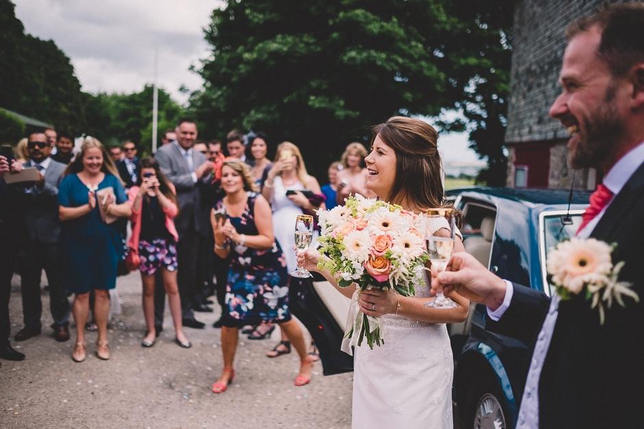 restronguet barton wedding photography photography-44