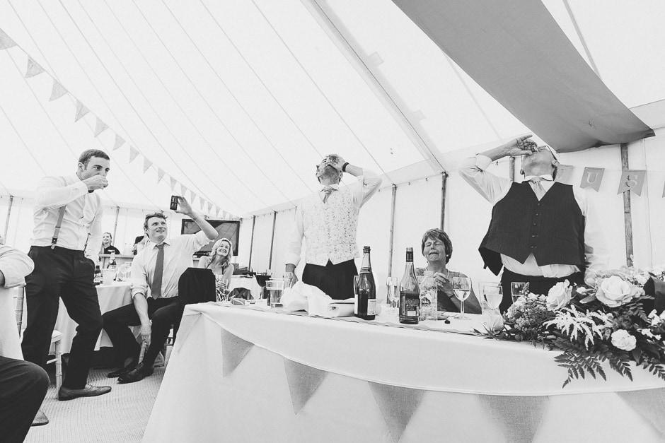restronguet barton wedding photography photography-54