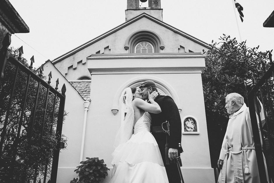 Wedding at Flushing-24