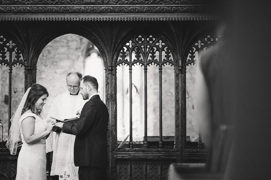 restronguet barton wedding photography photography-24