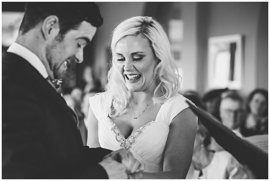 Newquay Wedding Photography-124