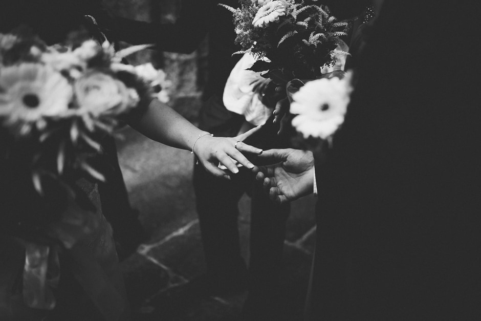restronguet barton wedding photography photography-34