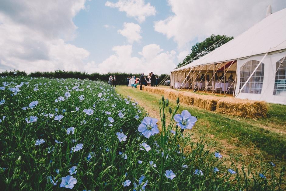 restronguet barton wedding photography photography-45