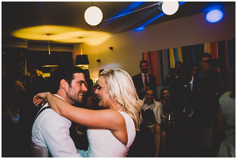Newquay Wedding Photography-155