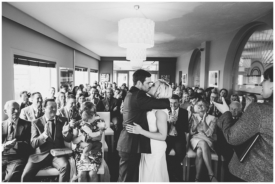 Newquay Wedding Photography-125