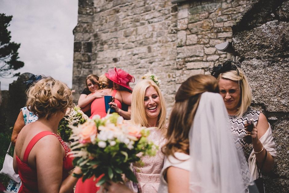 restronguet barton wedding photography photography-35