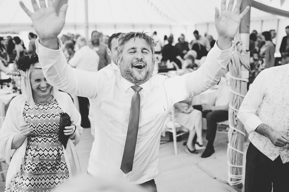 restronguet barton wedding photography photography-75