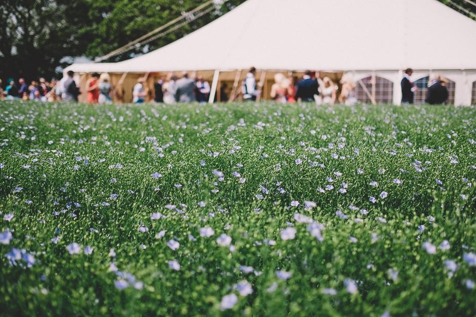 restronguet barton wedding photography photography-46